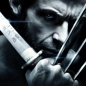 The creators of the film Wolverine: Immortal offer to try on the immortality of a mutant 03.07.2013 65