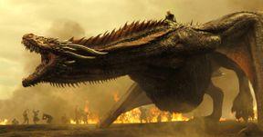 Game of Thrones Season 8 Is Like Watching 6 Movies Says HBO Boss