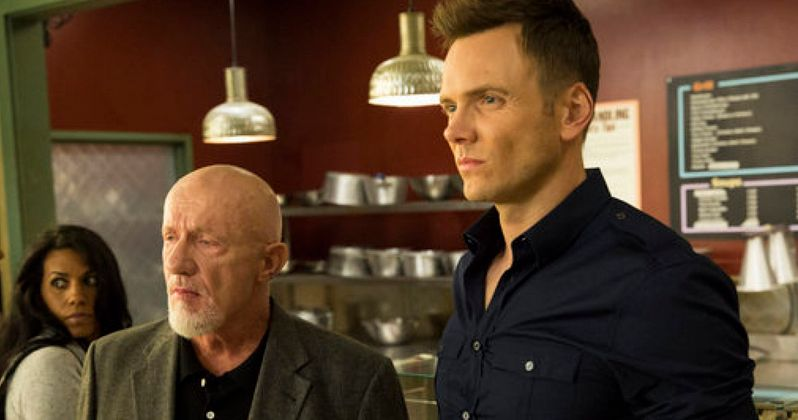 Community Season 5 Extended Trailer 'Beyond the Darkest Timeline'