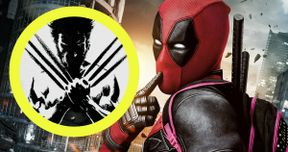 Will Deadpool 2 Introduce the New Wolverine?