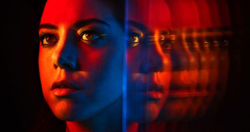 Aubrey Plaza & Sarah Gadon Take on Psychological Thriller Black Bear