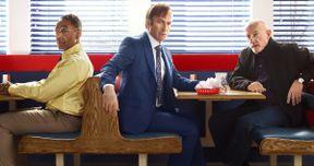 Better Call Saul Renewed for Season 4 on AMC