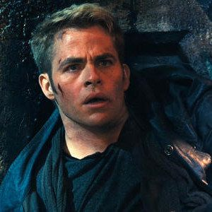 Star Trek Into Darkness Japanese Trailer Preview with New Footage