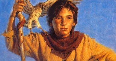 Disney's Merlin Saga Gets Hobbit Writer Philippa Boyens