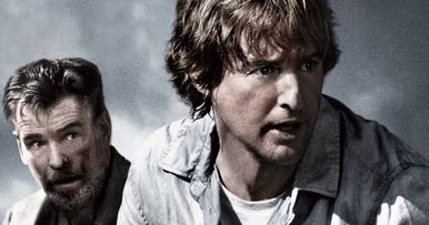 No Escape Interview with the Dowdle Brothers   EXCLUSIVE