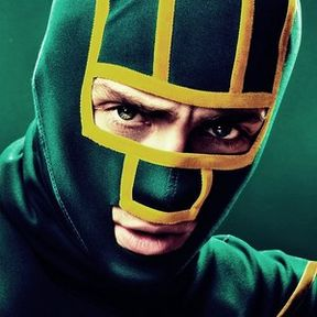Join Justice Forever with Kick-Ass 2 Recruitment Videos