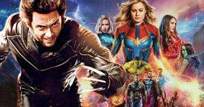 Does Hugh Jackman Have a Secret Avengers: Endgame Cameo?