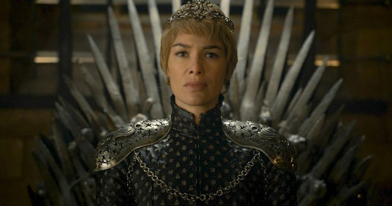 First 3 Game of Thrones Season 7 Episode Titles & Synopses Revealed