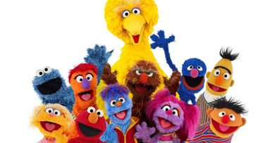 Sesame Street Movie Gets Portlandia Director Jonathan Krisel