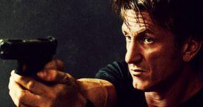 The Gunman Trailer: Sean Penn Becomes an Action Hero
