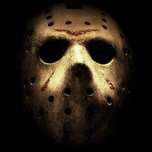 Friday the 13th Reboot Gets March 2015 Release Date