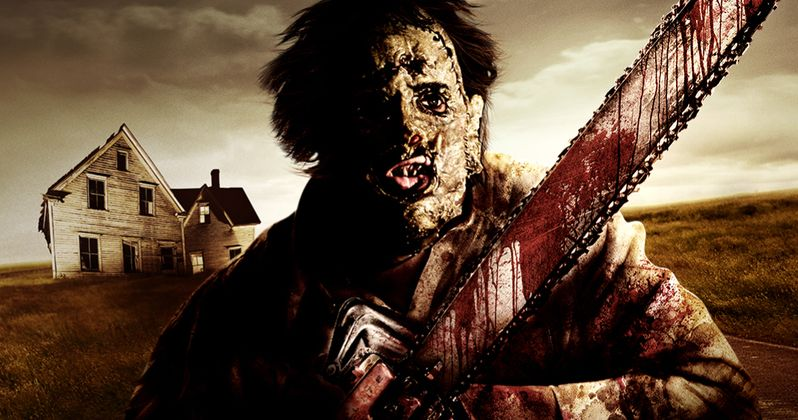 New Texas Chainsaw Massacre Movie Coming from Evil Dead Remake Director