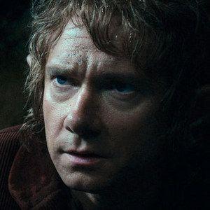 Ten The Hobbit: An Unexpected Journey Second Trailer Photos!