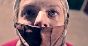 Handmaid's Tale Season 2 Trailer Arrives, Premiere Date Announced