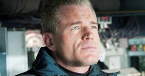 TNT's The Last Ship: New Trailer Debuts, June Premiere Announced