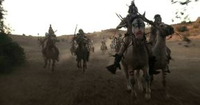 Westworld Trailer Arrives from HBO