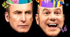 W/ Bob & David Trailer Reunites Mr. Show Cast on Netflix