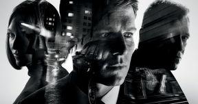 Mindhunter Renewed for Season 2 on Netflix