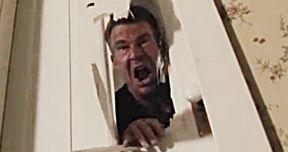 The Intruder Trailer Sends an Insane Dennis Quaid Flying Off the Rails