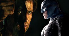 Joe Manganiello Trolls Batman Fans with More Armie Hammer Photos