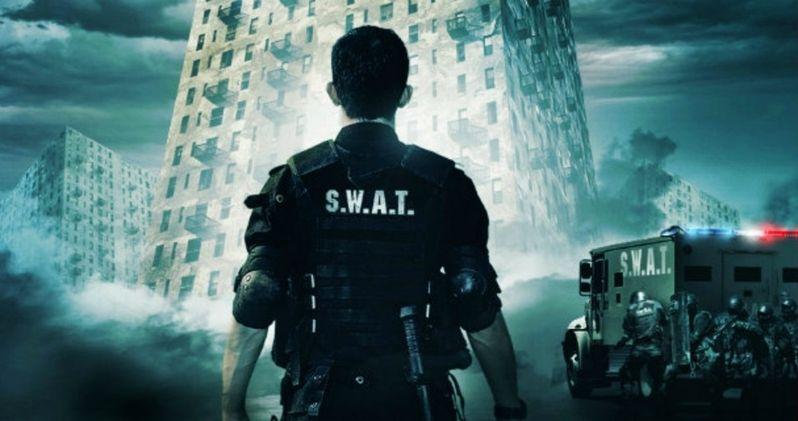 The Raid Remake Begins Shooting This September