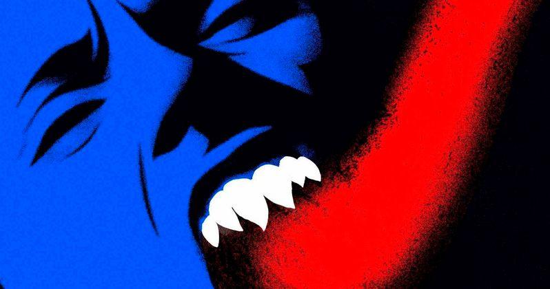 The Strain Season 2 Trailer Declares War on All Vampires!