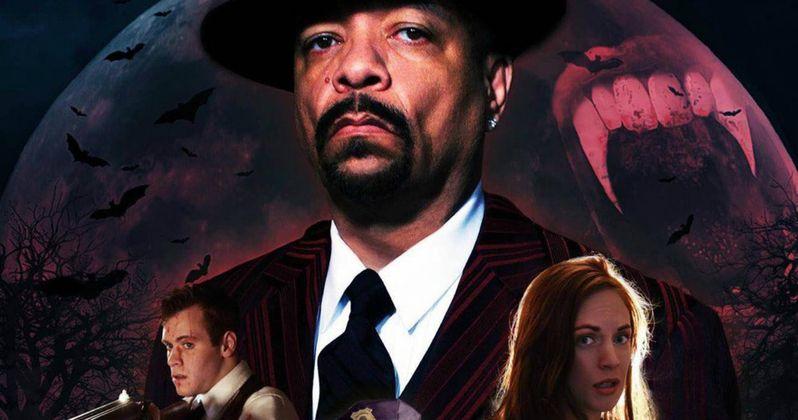 bloodrunners movie