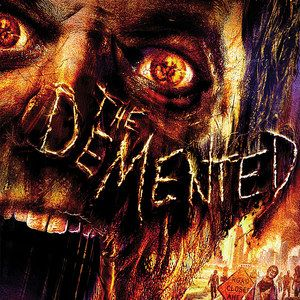 EXCLUSIVE: The Demented Trailer