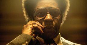 Roman J. Israel, Esq Trailer: Denzel Washington Fights for Justice