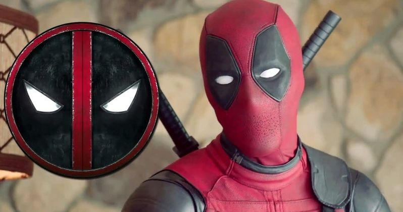 Deadpool Asks You to Touch Yourself in Cancer PSA