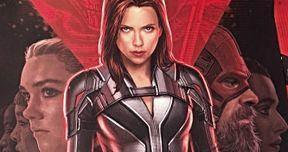 Black Widow (2020) | Movieweb