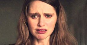 Watch Sam Raimi's Scary New Chevrolet Horror Short