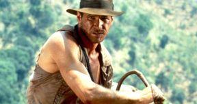 Indiana Jones 5 Is Not the Final Movie Promises Disney CEO