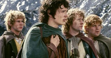 Lord of the Rings TV Show Will Get 5 Seasons, Spin-Off Planned