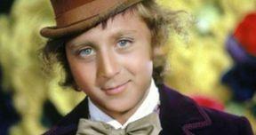 Willy Wonka Reboot Targets Paddington Director Paul King