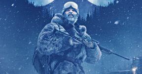 Netflix's Hold the Dark Trailer Arrives Starring Westworld's Jeffrey Wright