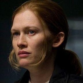 Two The Killing Season 3 Trailers