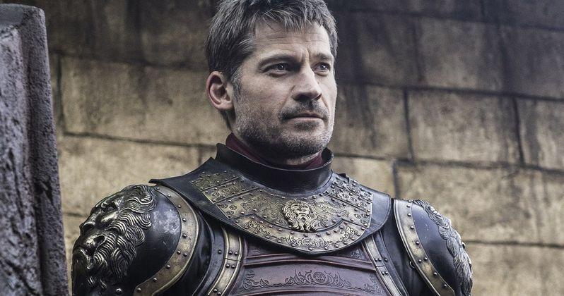 Game of Thrones Star Responds to Season 6 Critics