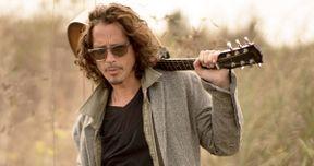 Chris Cornell, Soundgarden & Audioslave Singer, Dies at 52