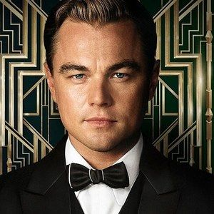 The Great Gatsby Blu-ray Trailer