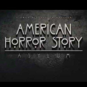 American Horror Story: Asylum 'Exam' Trailer
