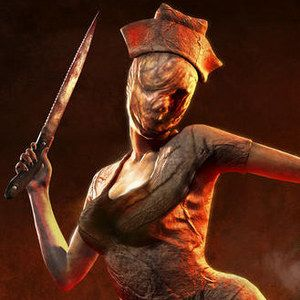 Silent Hill: Revelation 3D Photo and Universal Studios Halloween Horror Nights Trailer Revealed!