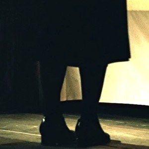 American Horror Story: Asylum 'Slipping' Trailer