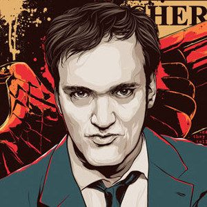 Tarantino XX: 8 Film Collection Blu-ray Trailer