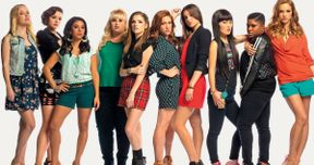Pitch Perfect 3 Takes Pacific Rim 2 Release Date
