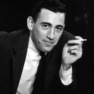Second Salinger Trailer