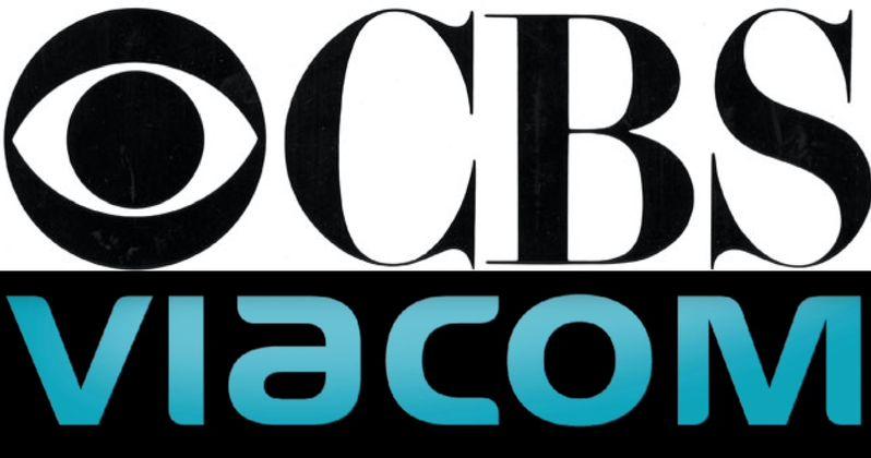 CBS & Viacom Agree to Merger in Latest Major Media Shake-Up