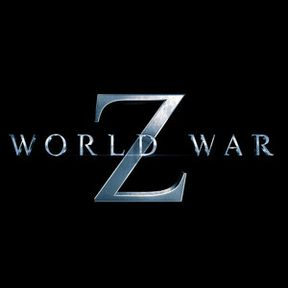 World War Z Trailer Starring Brad Pitt!