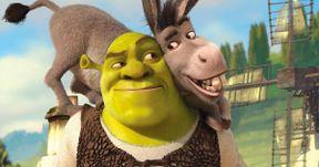 Shrek 5 Moves Forward with Austin Powers Writer