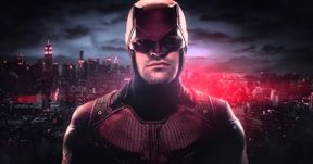 Marvel May Re-Cast Daredevil for Avengers: Infinity War